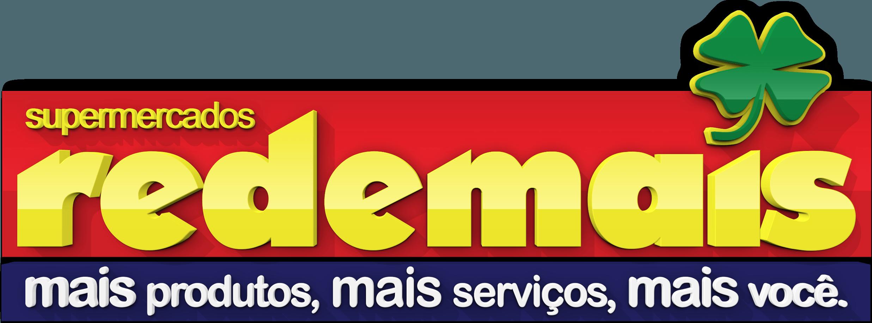 Supermercados Redemais